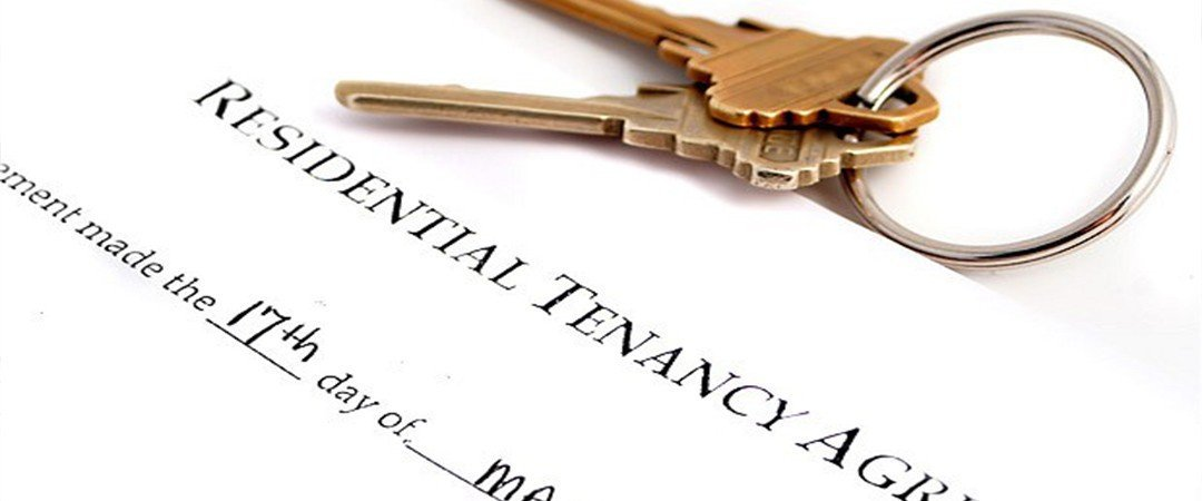 Tenancy Agreements – Special Conditions