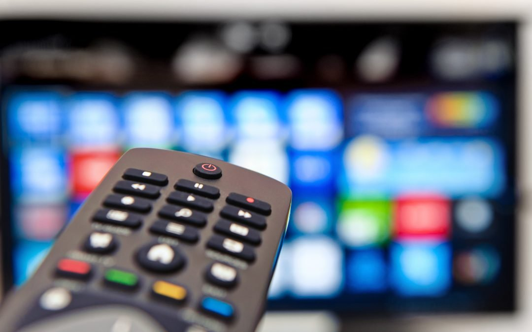 What is a TV Licence?