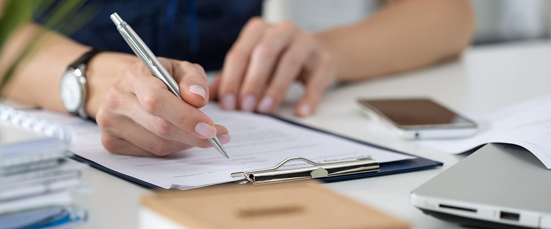 Assured Shorthold Tenancy Agreements – What To Look Out For