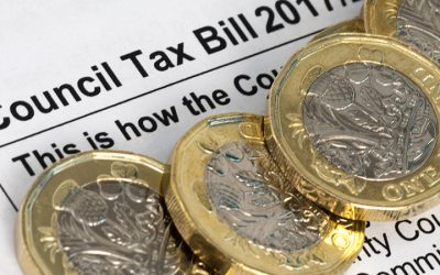Council Tax – what's it all about?