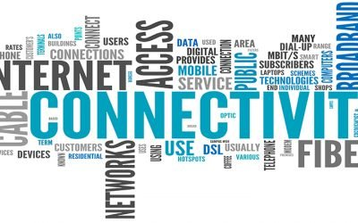 Choosing An Internet Service Provider