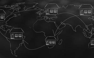 Expat Needing A Mortgage?