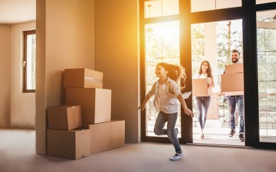Global Relocation Trends to Keep An Eye Out For In 2021 and Beyond